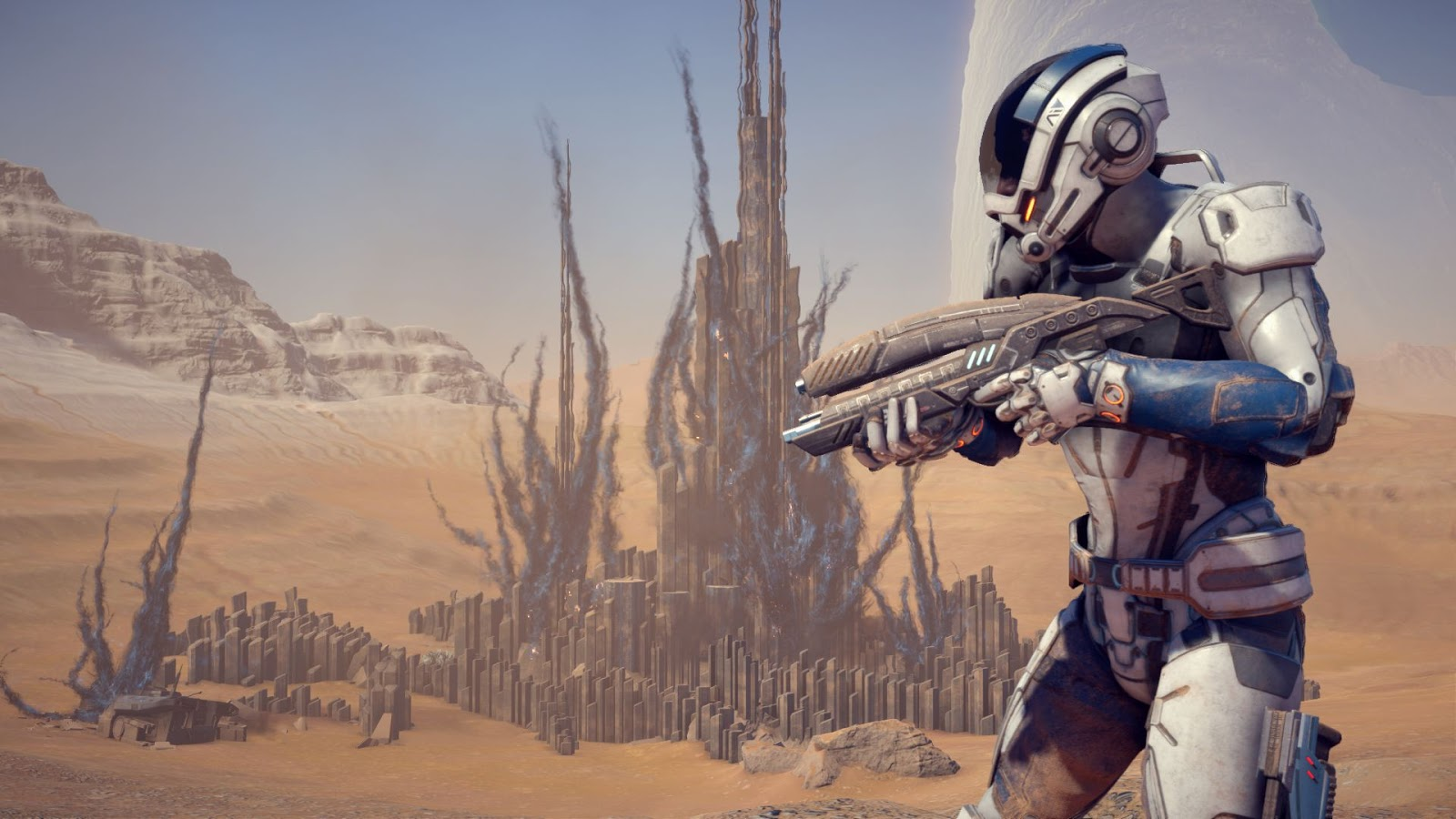 Mass Effect Andromeda ESPAÑOL PC Full + Update 1.0.0.5 + CRACKFIX (CPY) + REPACK PROPER 9 DVD5 (JPW) 8