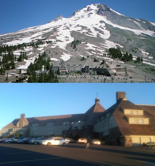 then amp now movie locations the shining 1980