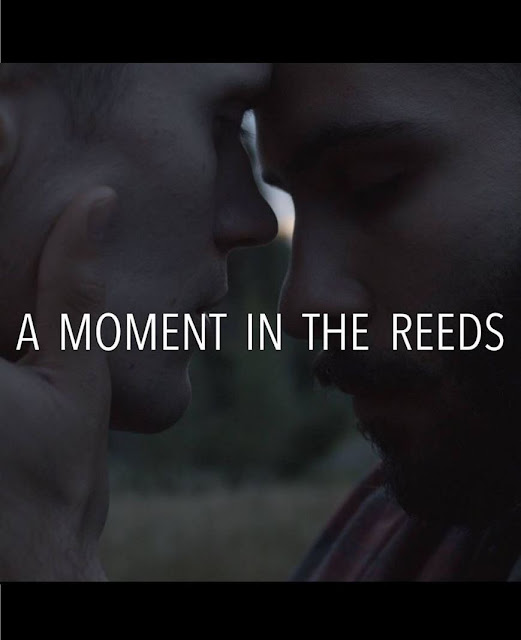 A Moment in the Reeds, film