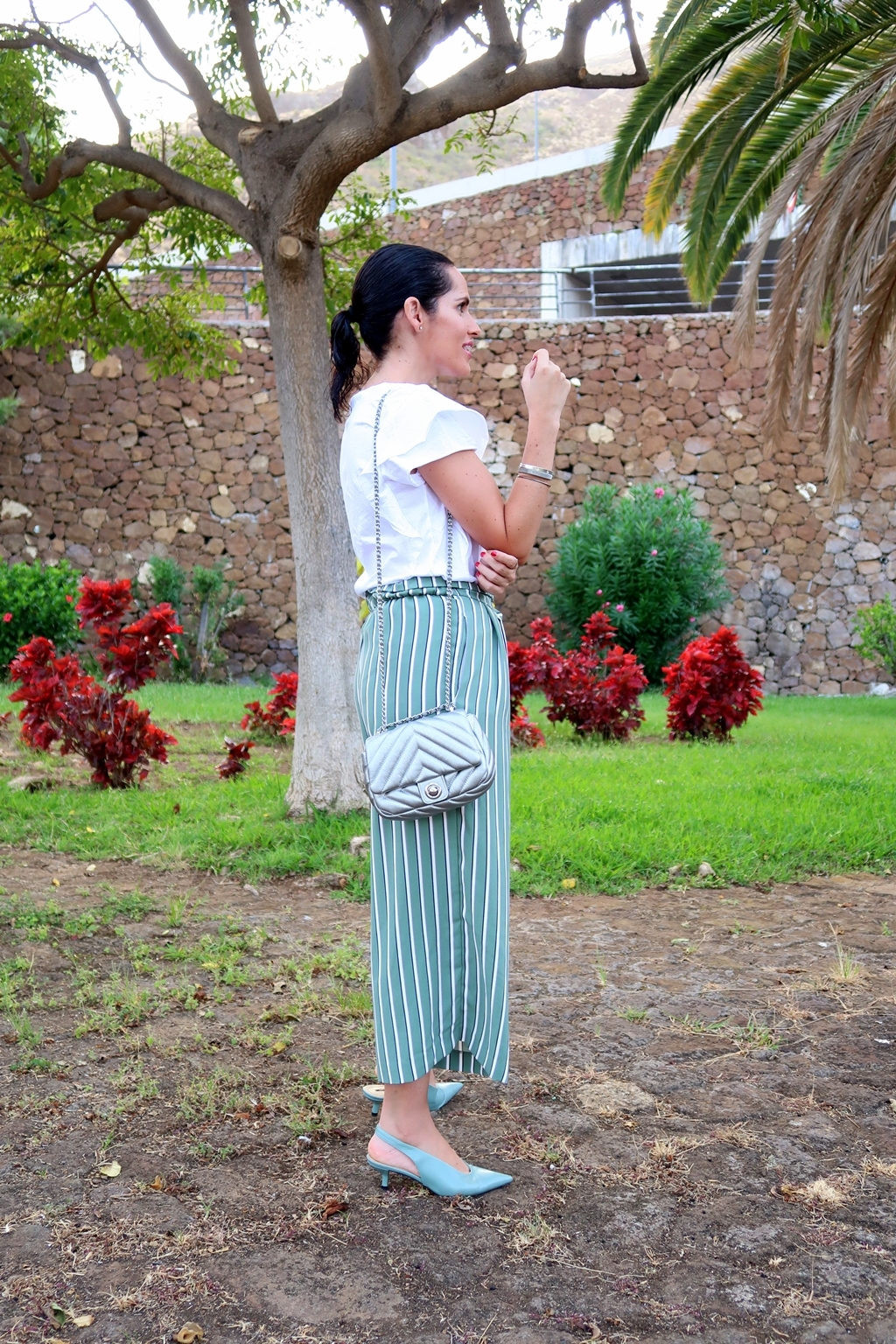 zara-striped-culottes-outfit