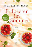 https://www.amazon.de/Erdbeeren-Sommer-Anja-Saskia-Beyer-ebook/dp/B01MT48H40