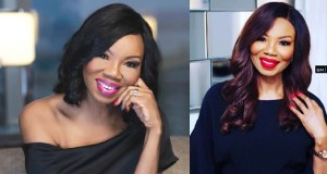 """Nigeria Is Not Worth Dying For"""" – Betty Irabor Says"""