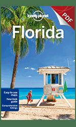 Miami The Keys Travel Guide Pdf