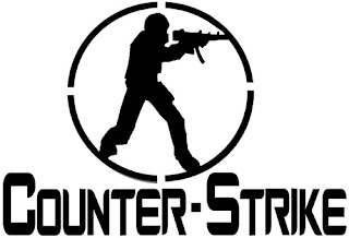 counter-logosu
