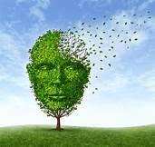 La enfermedad de Alzheimer y el desarrollo personal