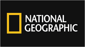 National Geographic Denmark - Astra Frequency
