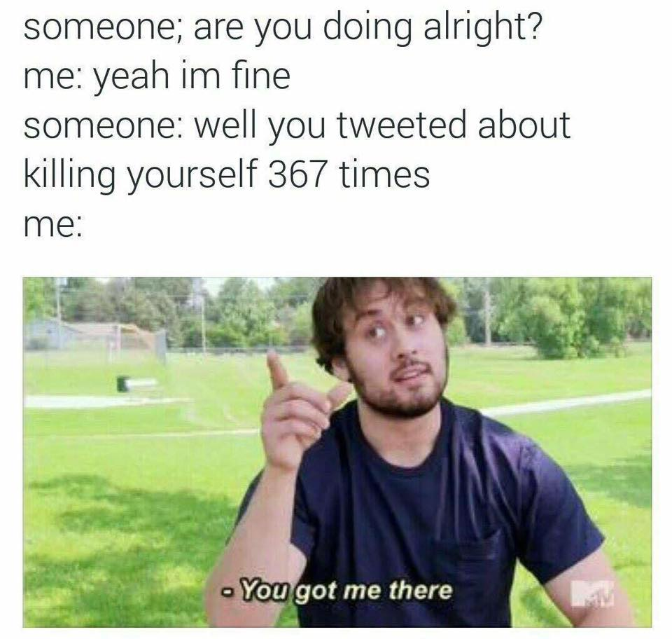 50 Sad Memes Dank Memes 2019 Topibestlist