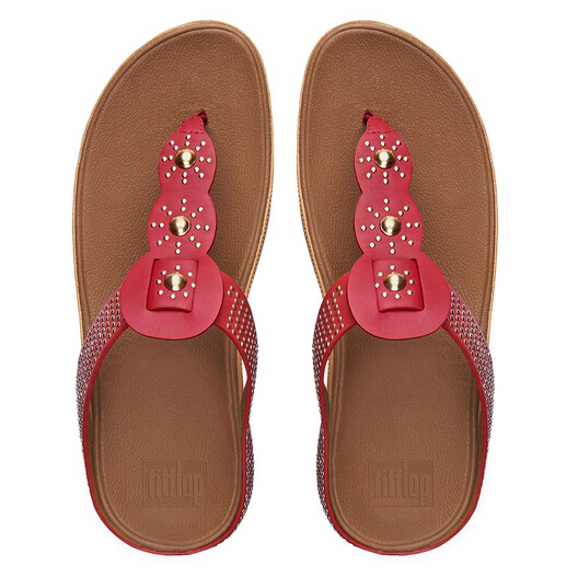 1e2bafd1a3f60c ... our Fitflop Clearance Sale at best prices and free shipping.  http   www.fitflopsph.us  · http   www.fitflopssg.us  · http   www.fitflop -malaysia.us
