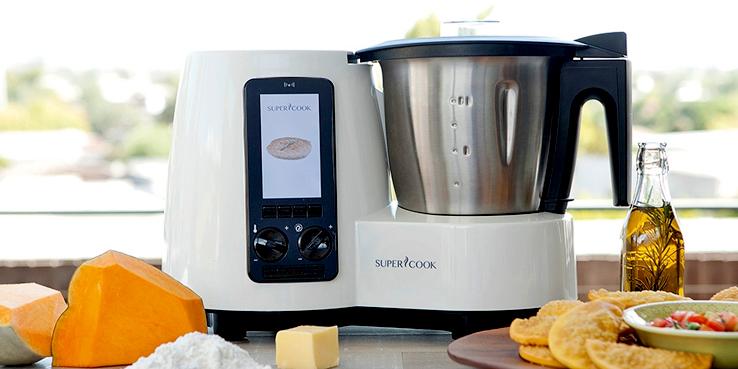 https://www.falabella.com/falabella-cl/product/5425902/Robot-de-Cocina-Supercook?Ntt=5425902