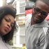 Nollywood actress Funke Akindele shares photos with her hubby...