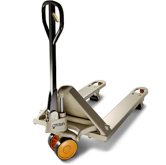 Pallet Jacks From $379.00 Call 443-980-0365