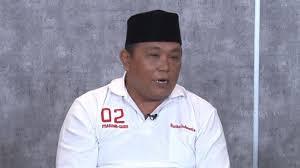 Ajak Masyarakat Tak Akui Pemenang Pilpres, Gerindra: Tolak Bayar Pajak!
