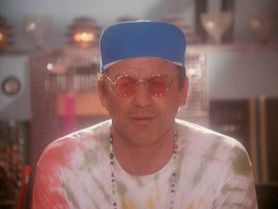 Watch Online Full Hindi Movie By Beach Babes From Beyond 1993 On Putlocker Blu Ray Rip
