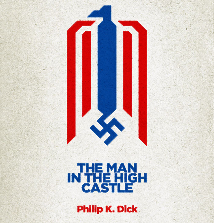philip k dick was one of those science fiction writers who was very under appreciated while he lived now that hes dead hollywood has adapted many of his