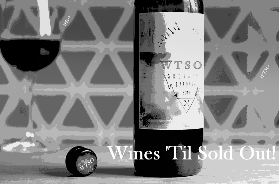 fc87638df67b34 WTSO  Wines Til Sold Out