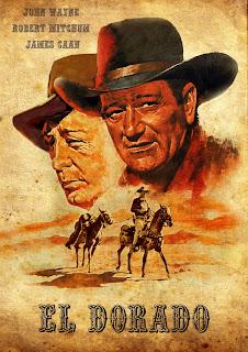Western El Dorado