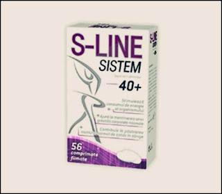 catalog online produse naturale de slabit din farmacii