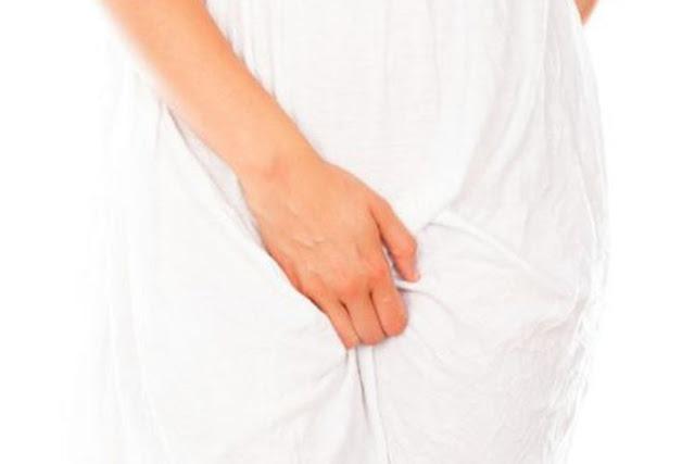 9 Jenis Keputihan yang Kerap Dialami Wanita