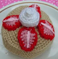 http://translate.google.es/translate?hl=es&sl=en&tl=es&u=http%3A%2F%2Fwww.nyanpon.com%2F2012%2F05%2Fstrawberry-shortcake.html