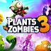 Plants vs. Zombies™ 3 v15.0.196512 Apk Mod [No Cost Sun] ESTRENO - Funciona en Todos los Países
