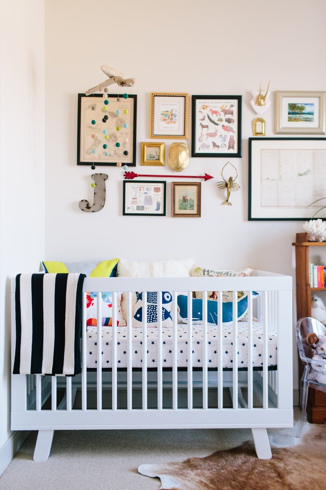 Adventure, Explorer And Outdoor Themes Seem To Be All The Rage For Baby Boy  Nurseries Right Now. I Think This Is Great Because These Themes Are Way  More ...