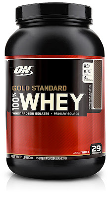 Optimum-Nutrition-Gold-Standard-100-Whey-Double-Rich-Chocolate
