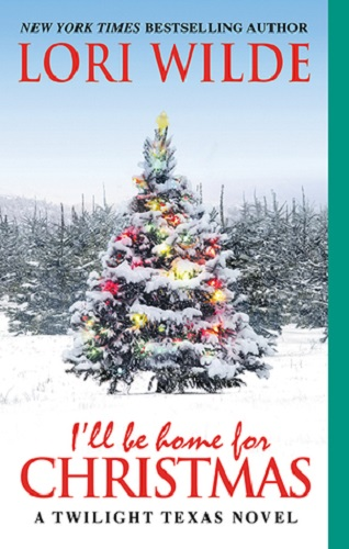 https://www.goodreads.com/book/show/25816969-i-ll-be-home-for-christmas