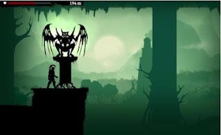 Dark Lands Mod Apk