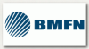 Логотип Boston Merchant Financial
