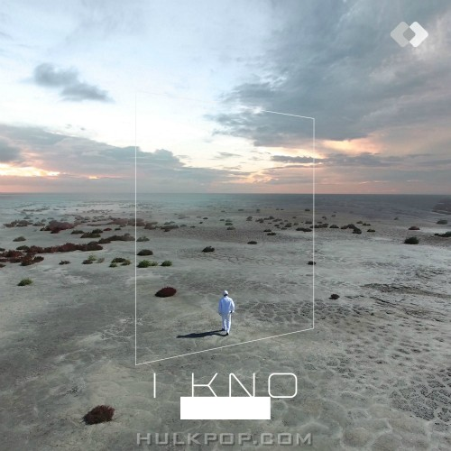 [Single] Joosuc – I Kno