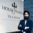 SKarman's Passion ★: House of Waris
