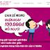 Kết nối Ví MoMo Nhận ngay 100.000 VND và cơ hội du lịch Châu Âu dành cho khách hàng Vietcombank