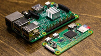Usare il Raspberry Pi come mini PC o mediacenter per la TV