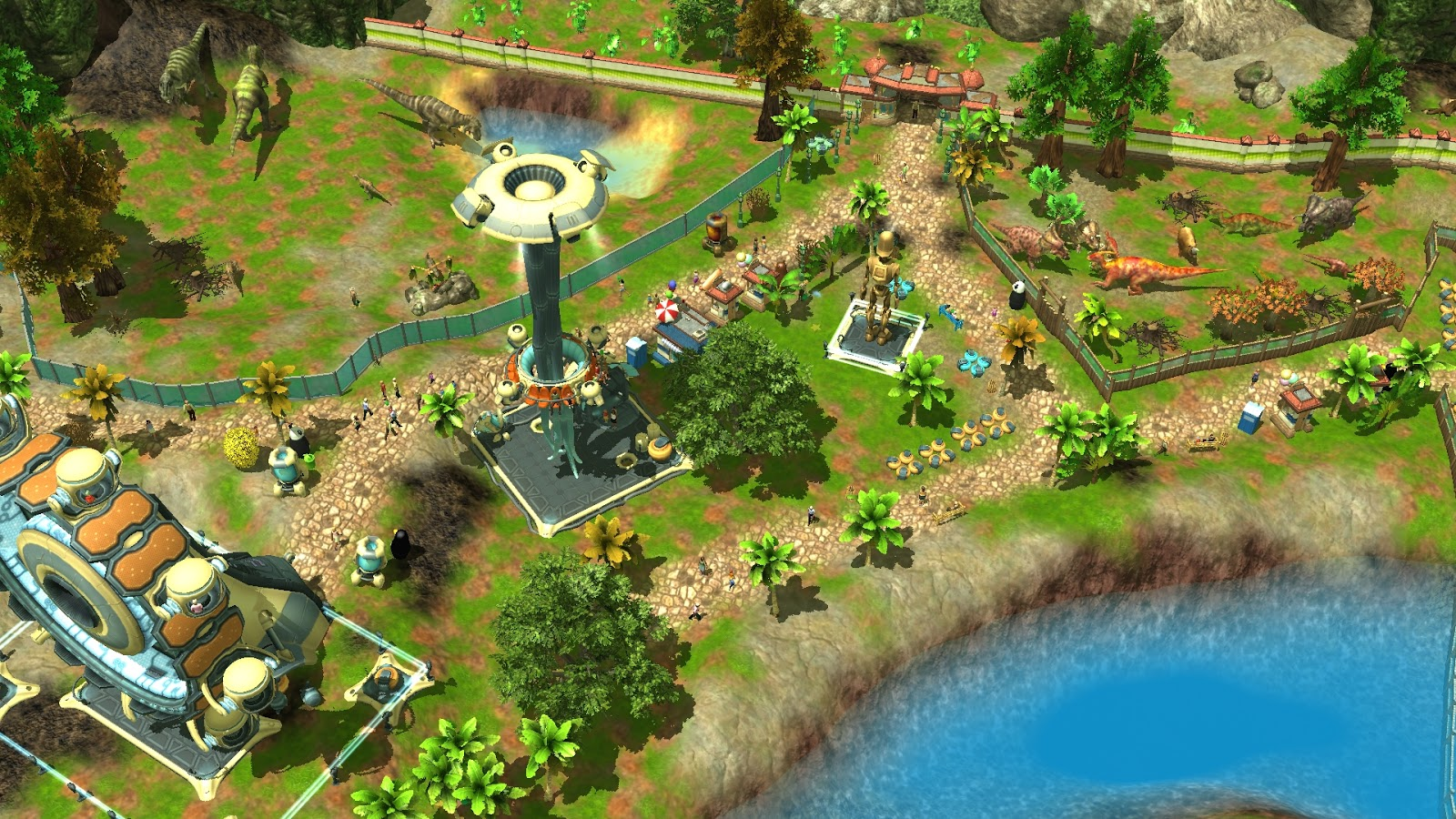 wildlife park 3 free download
