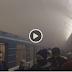 Al menos 10 muertos en un atentado en el metro de San Petersburgo