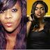 Big Brother Naija: Bisola VS TTT's wife, who is cuter?