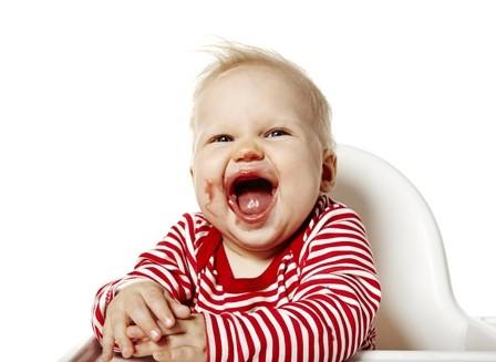d084c0afbcdc7 صور اطفال يضحكون أطفال حلوين 2018 اجمل 100 صورة بيبي