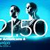 Αυτή τη Δευτέρα ο 4ος κύκλος του The Americans κάνει πρεμιέρα στο Fox Greece