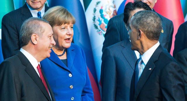Τουρκία: Τι συμβαίνει πραγματικά με τον «μεγάλο ασθενή»