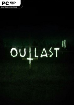 Outlast 2 PC [Full] Español [MEGA]