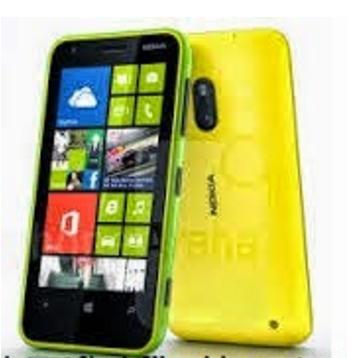 Nokia Lumia 620 Rm-846 Flash File Free Download
