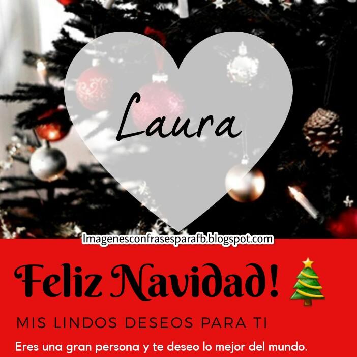 Frases El Mejor Regalo De Navidad.Imagenes Bonitas Y Pensamientos Positivos Frases Cortas De