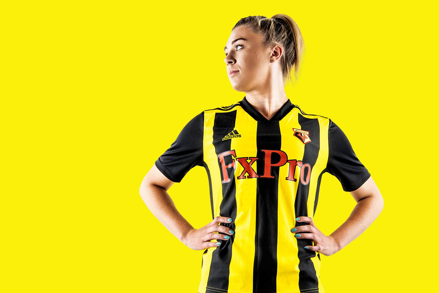watford-18-19-home-kit-3.jpg