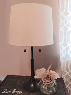 replace-built-in-permanent-fixed-lamp-shade-how-to-make-finial