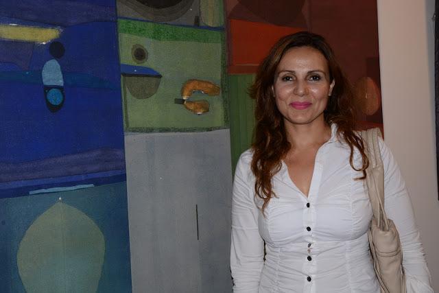 Nutrionist Dr. Anjali Hooda Sangwan
