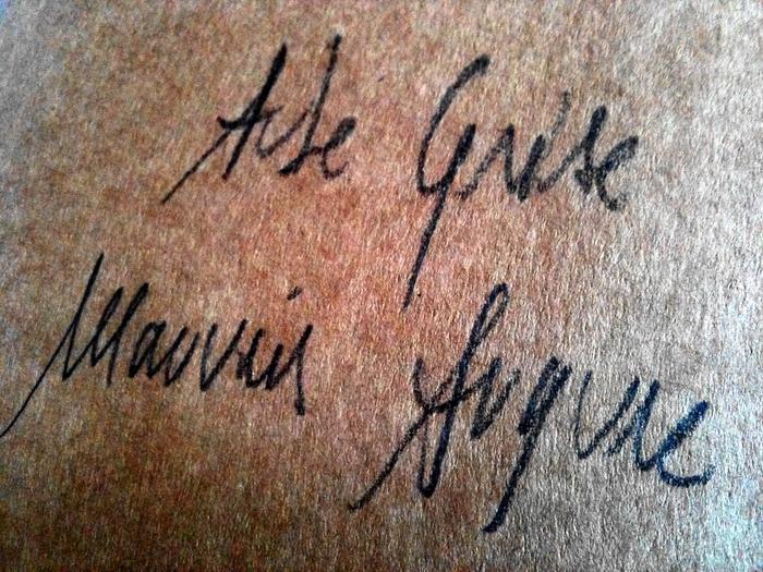 http://distant-voices.blogspot.fr/2012/06/aube-grise-mauvais-augure.html