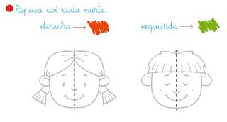 REPASA IZQUIERDA Y DERECHA