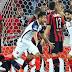 Fecha 5: A. Paranaense 0 - San Lorenzo 3