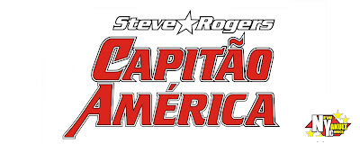 http://new-yakult.blogspot.com.br/2016/05/capitao-america-steve-rogers-2016.html