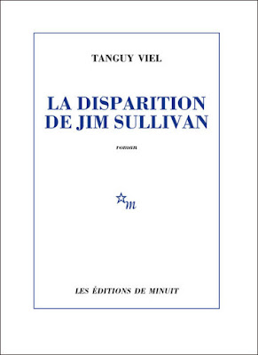 La Disparition de Jim Sullivan epub gratuit